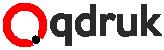 Qdruk.pl – drukarnia naklejek
